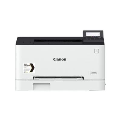 Canon i-SENSYS LBP621Cw Laserprinter - Zwart,Cyaan,Magenta,Geel