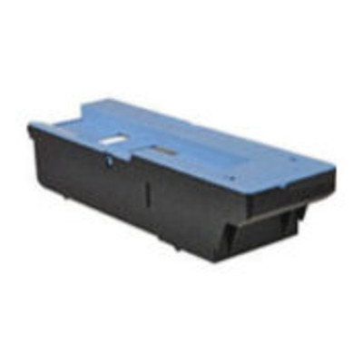 Canon toner collector: MC-04