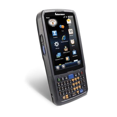 Intermec CN51AQ1KCU2A2000 PDA