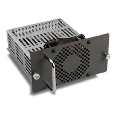D-Link 150W, +12V, 110V-240V, 1.07 kg Power supply unit - Zwart,Zilver
