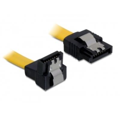 DeLOCK 82800 ATA kabel