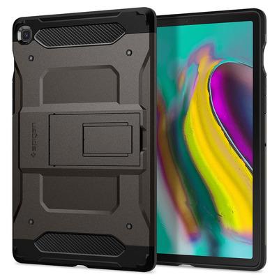 Spigen 613CS26152 Tablet case