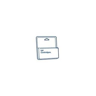 Epson C13T603900 inktcartridge