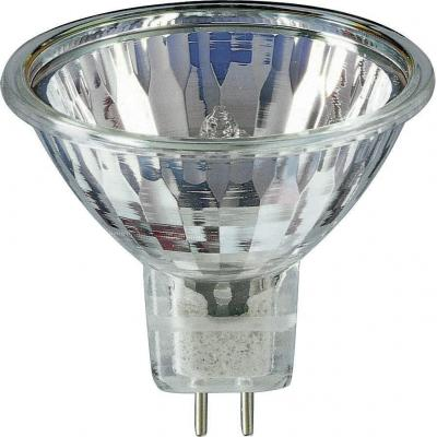 Philips halogeenlamp: Brilliantline Dichroic 50W