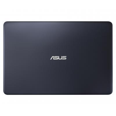 ASUS 90NL0022-R7A010 notebook reserve-onderdeel