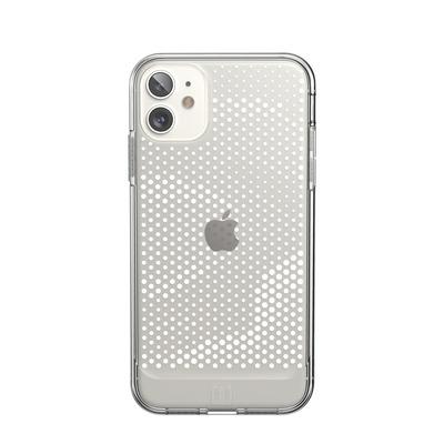 Urban Armor Gear [U] Lucent Mobile phone case - Transparant