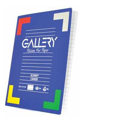 Gallery belletering: HIDENTITY KAARTHOUDER 90X60 ZW