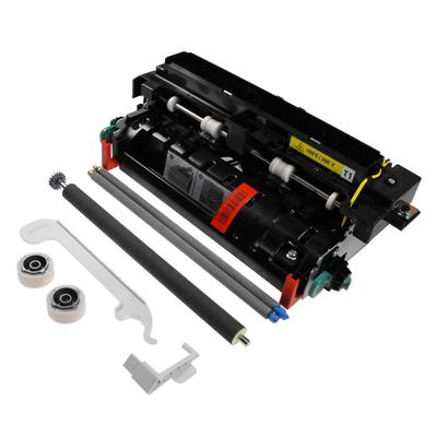 Lexmark 40X4765 Printerkit