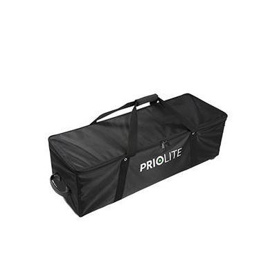 Priolite 70-9429-01 photo studio equipment case