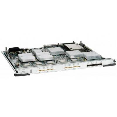 Cisco netwerk interface processor: UBR-MC3GX60V (Refurbished LG)