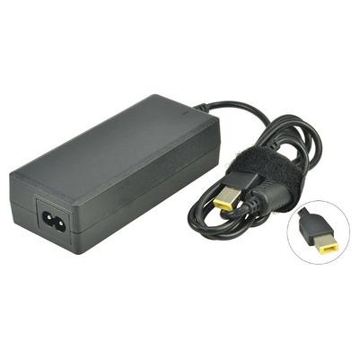 2-Power 2P-54Y8966 netvoedingen & inverters