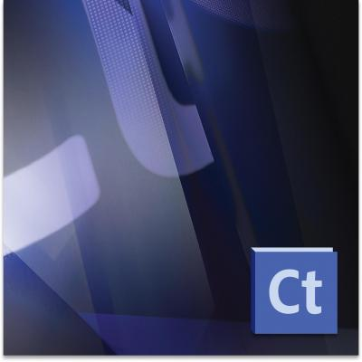 Adobe 65208630 html editor