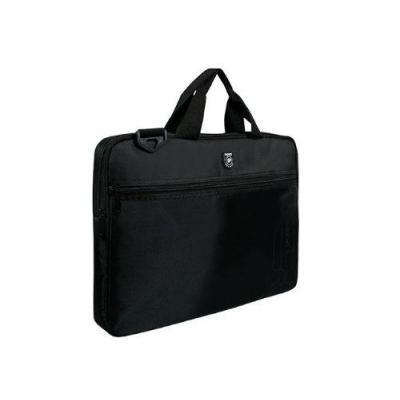 PORT DESIGNS 202310 laptoptas