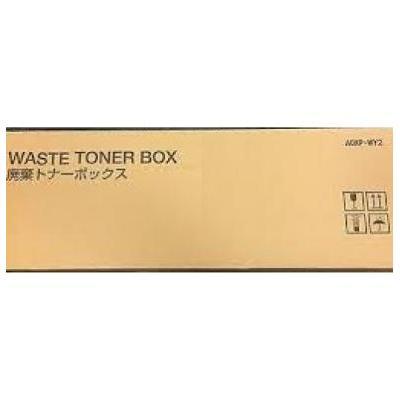 Konica Minolta Waste Toner Bottle, Bizhub C552/ C652/ C452 Toner collector