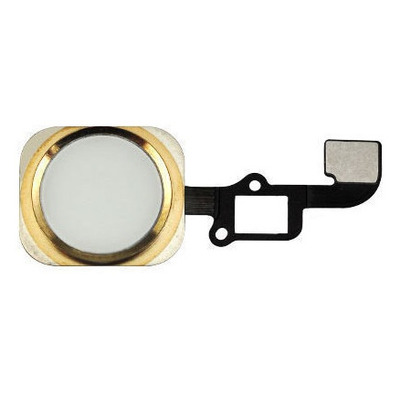 CoreParts MOBX-IP6-INT-5G Mobile phone spare part - Goud