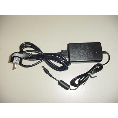 Elo Touch Solution E571601 netvoedingen & inverters