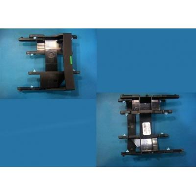 HP Hard drive carrier assembly (plastic) - Supports 2.5-inch hard drive Montagekit