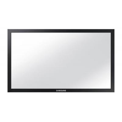 "Samsung touch screen overlay: TD40LDAH Touch overlay 40"""