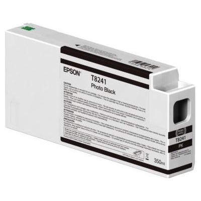 Epson C13T824100 inktcartridge
