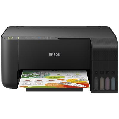 Epson C11CG86403 multifunctional
