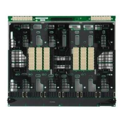 DELL PowerEdge M1000e Enhanced Midplane - Kit Computerkast onderdeel