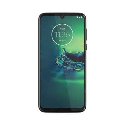 Motorola Moto G G8 Plus Smartphone - Blauw 64GB