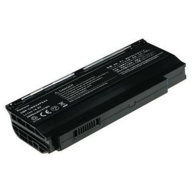 2-Power CBI3081A Notebook reserve-onderdelen