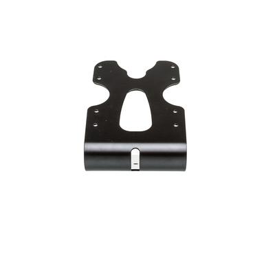 ProDVX DS-20 Monitorarm - Zwart