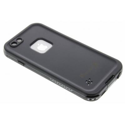 Redpepper XLF Waterproof Backcover iPhone 6 / 6s - Zwart product