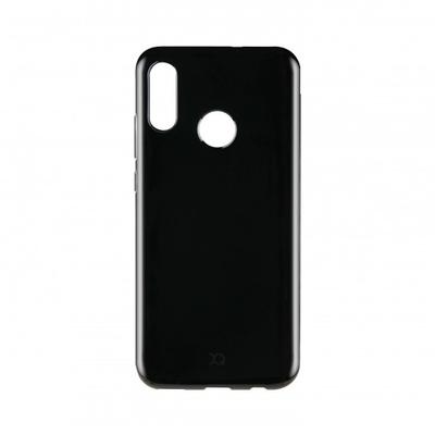 Xqisit 34918 Mobile phone case - Zwart