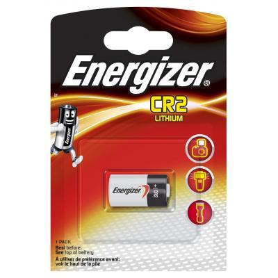 Energizer 618218 batterij