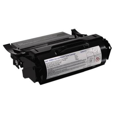 DELL 593-11052 toners & lasercartridges