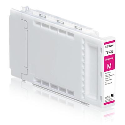 Epson C13T692300 inktcartridges