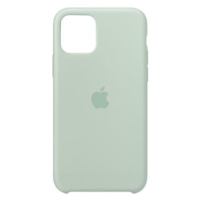Apple MXM72ZM/A mobiele telefoon behuizingen
