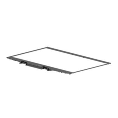 HP L57328-001 Notebook reserve-onderdelen