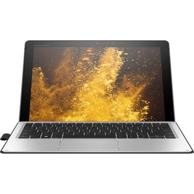 "HP Elite x2 1012 G2 12,3"" Touch i5 16GB RAM 512GB SSD Laptop - Zilver"