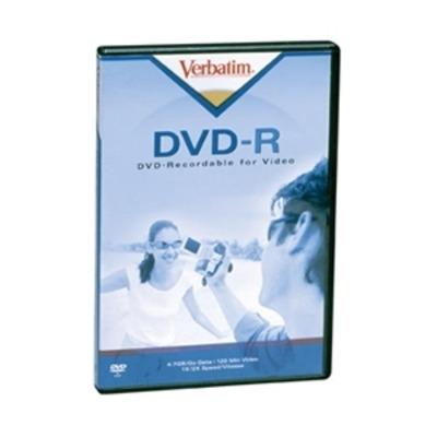 Verbatim 43194 DVD