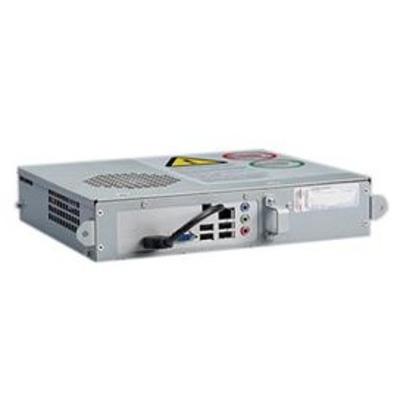 Elo Touch Solution E268268 Pc - Zilver