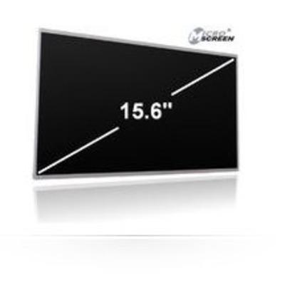 CoreParts MSC33593 Notebook reserve-onderdelen