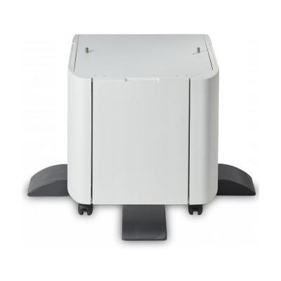 Epson printersullply: High Cabinet WF-8000/8500/R8590 series - Wit