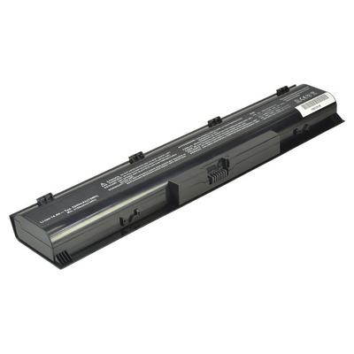 2-Power 2P-633734-141 Notebook reserve-onderdelen