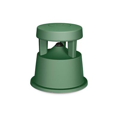 Bose 40151 Speaker-drivers