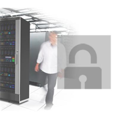 Broadcom MR SAFESTORE OCS Software licentie