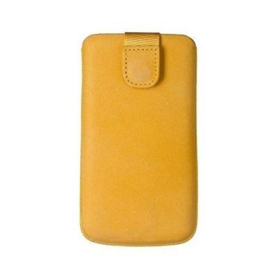 Azuri AZNUBUCKCASECMLXL01 mobile phone case