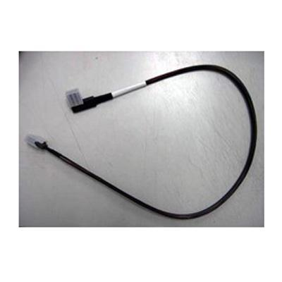 Hewlett Packard Enterprise M-SAS cable - 70cm (27.5in) long, Gen8 Kabel
