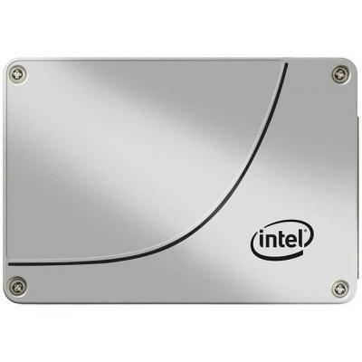 Intel SSDSC2BX480G401 SSD
