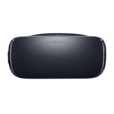 Samsung virtual reality bril: SM-R322NZWAATO - Wit