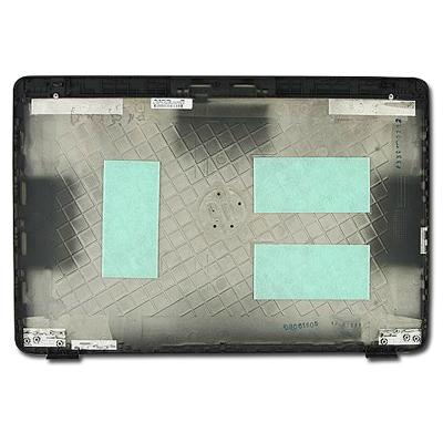 HP 779686-001 Notebook reserve-onderdelen