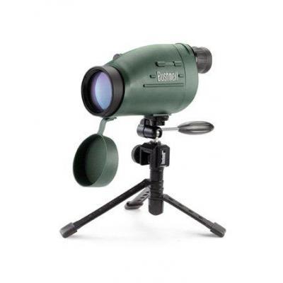 Bushnell spotting telescoop: Sentry 12-36x 50mm