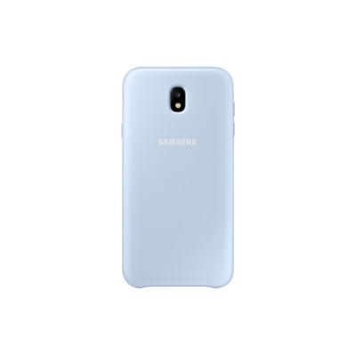 Samsung EF-PJ730 mobile phone case - Blauw
